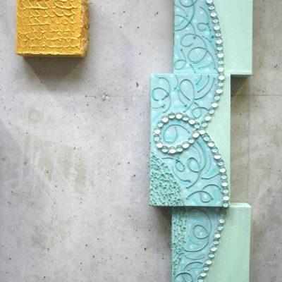 2005-peintures-technique-mixte-volume-00-a