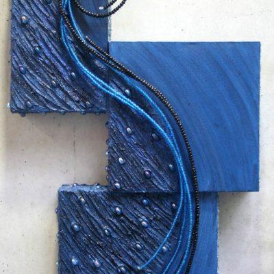 2005-peintures-technique-mixte-volume-01-a