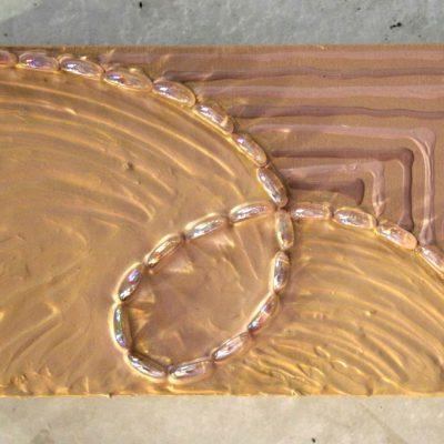 2005-peintures-technique-mixte-volume-04