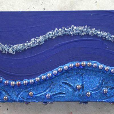2005-peintures-technique-mixte-volume-05