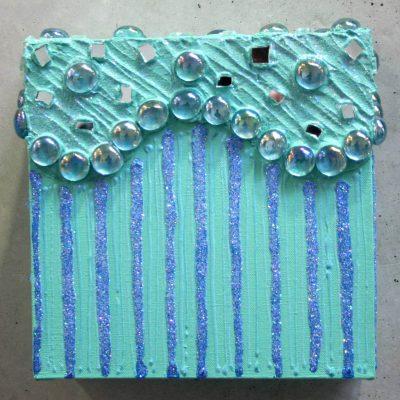 2005-peintures-technique-mixte-volume-06
