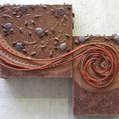2005-peintures-technique-mixte-volume-08