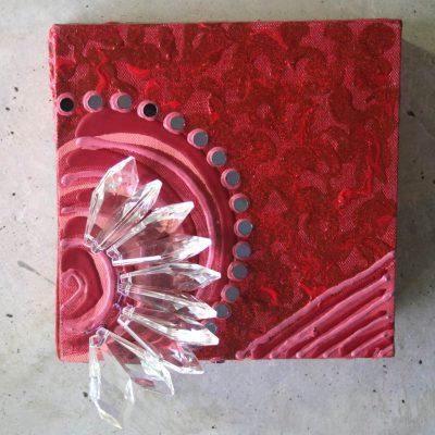 2005-peintures-technique-mixte-volume-09