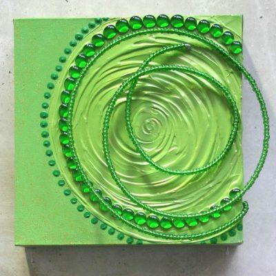 2005-peintures-technique-mixte-volume-10