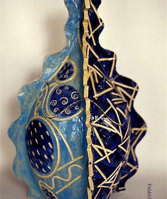 ceramique-grosse-boite-goutte-ceramique-22-12-2000