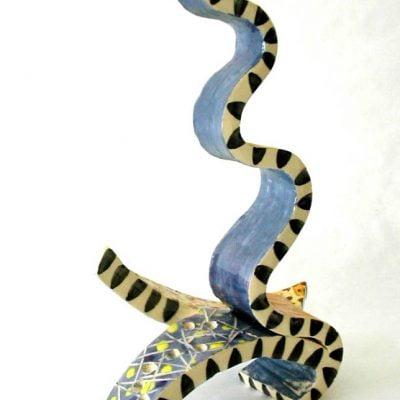 sculpture-ceramique-01