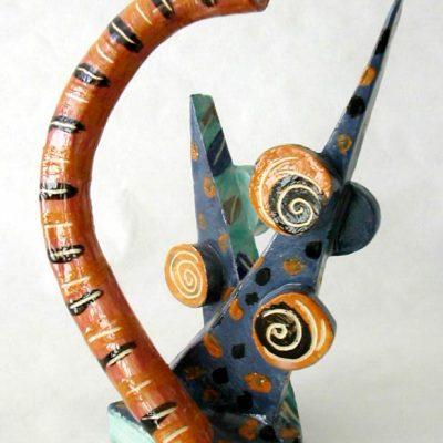 sculpture-ceramique-02