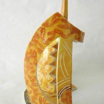 sculpture-ceramique-06