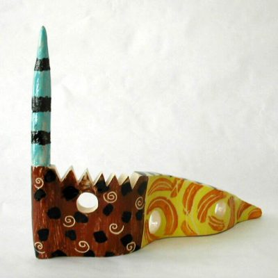 sculpture-ceramique-07