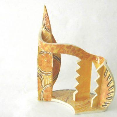 sculpture-ceramique-08