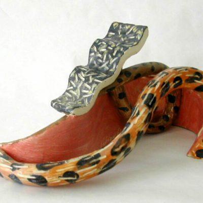sculpture-ceramique-10