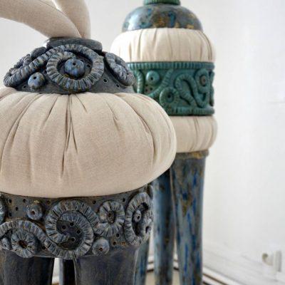 sculpture-ceramique-textile-avril-2014-frederique-fleury-01