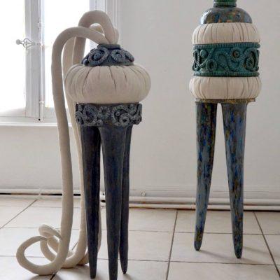 sculpture-ceramique-textile-avril-2014-frederique-fleury-02