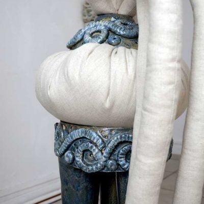 sculpture-ceramique-textile-avril-2014-frederique-fleury-04
