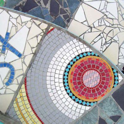 sculpture-mosaique-olle-02