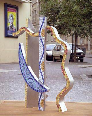 sculpture-tja-acier-mosaique-emaux-04