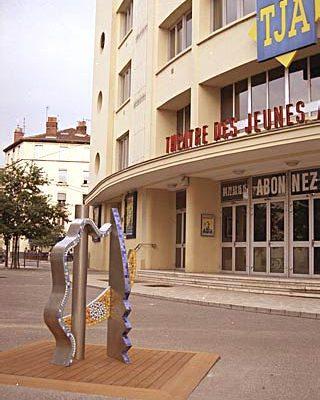 sculpture-tja-acier-mosaique-emaux-06