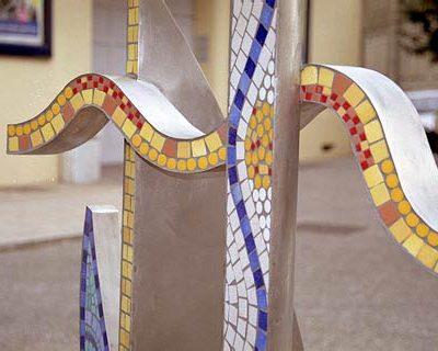 sculpture-tja-acier-mosaique-emaux-07