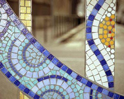 sculpture-tja-acier-mosaique-emaux-08