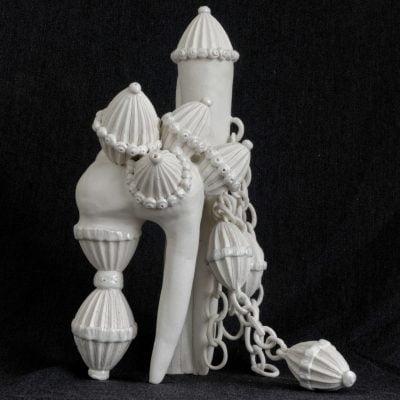 construction-2015-sculpture-en-porcelaine